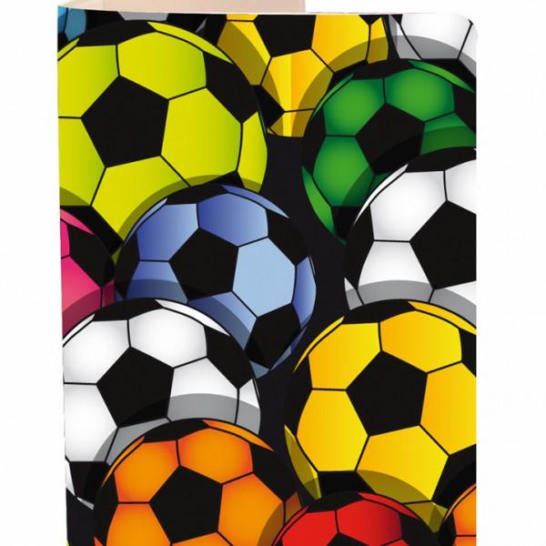4444-Fotbollar-ny-kortfodral_(718x1000)
