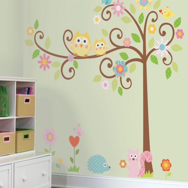 RMK1439SLM_Scroll_Tree_Meg