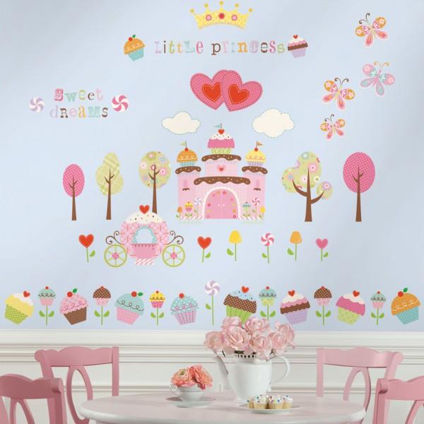 RMK1605SCS_Happi_Cupcake_C