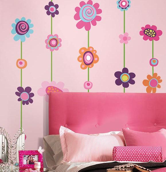RMK1622GM_Flower_Stripe_Gi