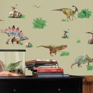 RMK1882SCS_Dinosaur_Wall_D