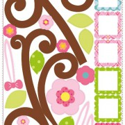 RMK2079GM_HappiLetterBranch_18x40