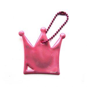 Rosaprinsessreflex