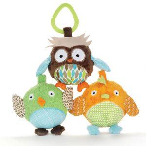 Skiphop-leksaker-ballstrio_babyfrog