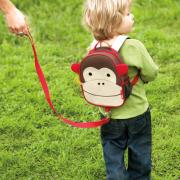 Zoo-let-mini-ryggsack-apa2-skiphop