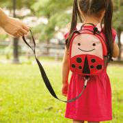 Zoo-let-mini-ryggsack-nyckelpiga-barn-skiphop