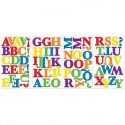 alfabet-dekor