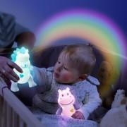 barn-barnrum-nattlampa-pabobo