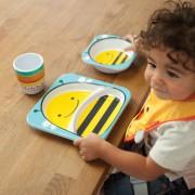 barnservise-tallrikar-barn-skiphop-bi72
