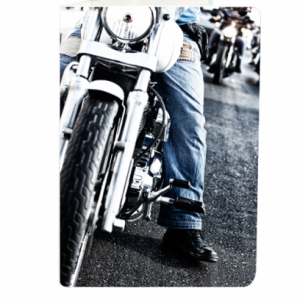 bike_408_500