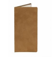 biljettfodral-mocka-brun-72_380_500-228x300