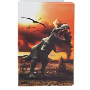 dinosaurie-planka_408_500