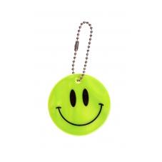 glimmis-smiley-reflex