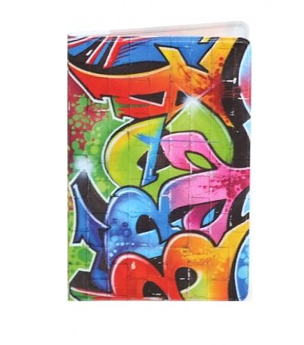 graffiti_planka-busskortfodral_500