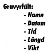 gravyrfalt