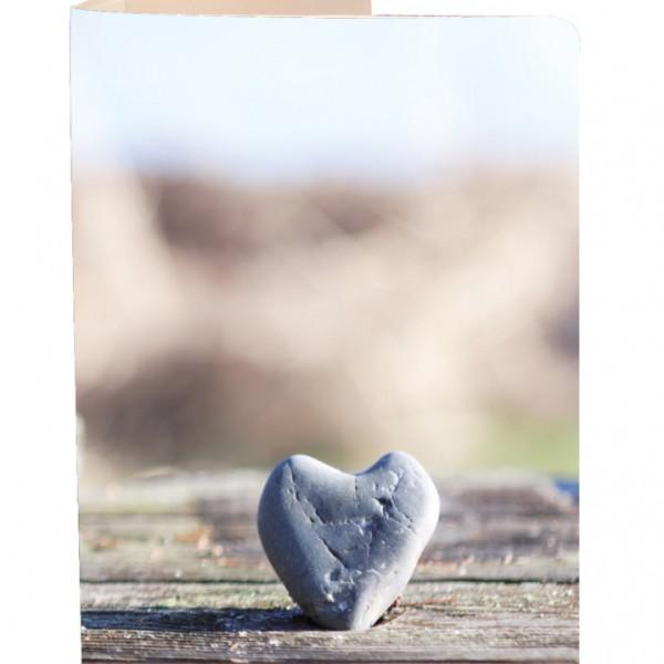 heart_of_stone