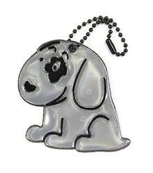 hund-svartNy