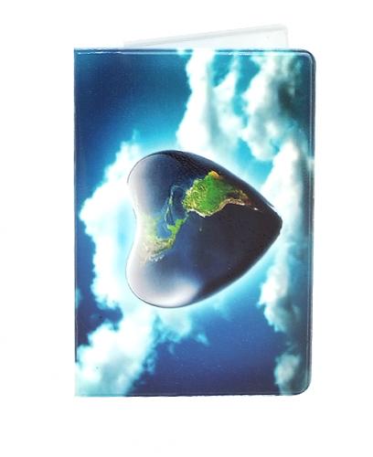 jorden_408_500