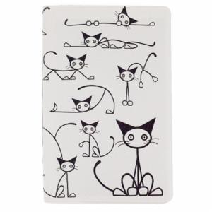 katter-2_408_500
