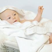 lacy-baby-liten