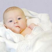 lacy-baby2-liten