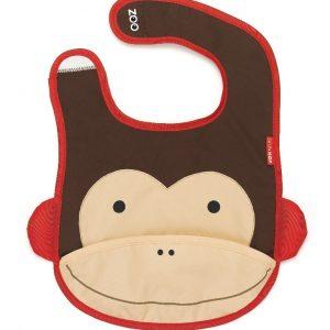 monkey1_hres