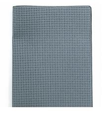passfodral-silverrutor-72_380_500-300x300