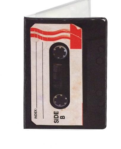 planka-kassettband_408_500