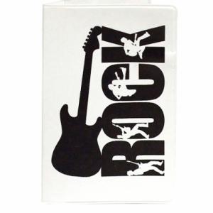 planka-rock-72_408_500