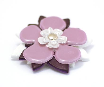 reflexbrosch-blomma-ny-lila