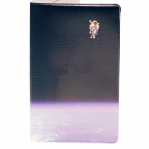 rymden-1_408_500