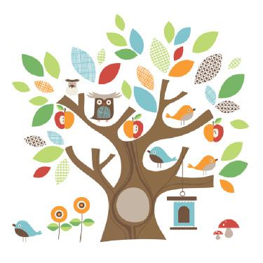 wallies-treetop-barnrumsinredning-skiphop-abc