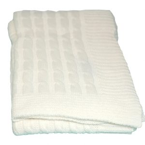weave-vit-liten