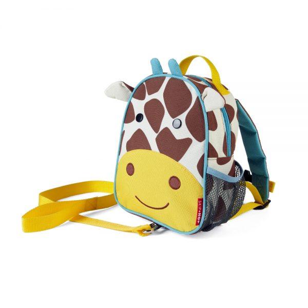 zoo_lett_giraffe1_hres3