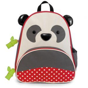 zoo_pack_panda3