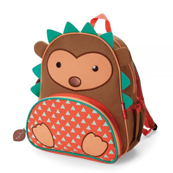 zoopack_hedgehog1_hres