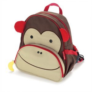 zoopack_monkey72