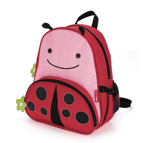 zoopack_nyckelpiga-ryggsack-barn