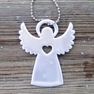Reflexangel-Reflexrorelsen-reflex-angel-1451381846088