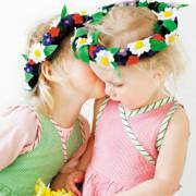 4940-flower-garland-2-368x368