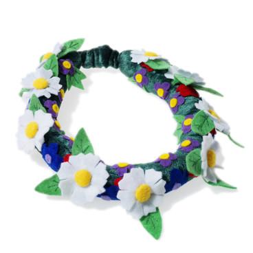 4940-flower-wreath-368x368 (1)