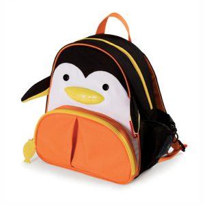 Zoo Pack Ryggsäckar